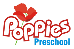 Poppies Preschool